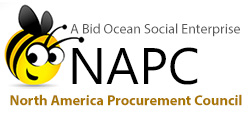 North America Procurement Council
